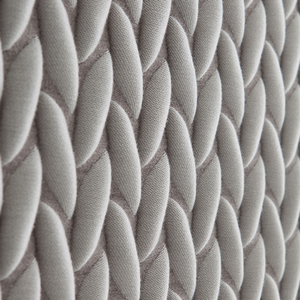 Aleksandragaca Eu Gaca Winner The Golden A Design Award In Textile Fabric Textures Patterns And Cloth Design Category